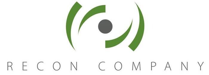 LOGO_RECON Company by Ranger Outdoor GmbH Krätzschmar