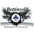 LOGO_BETTINSOLI TARCISIO SRL