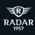 LOGO_RADAR LEATHER DIVISION SRL