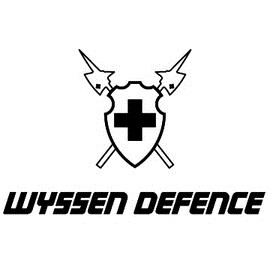 LOGO_WYSSEN DEFENCE AG
