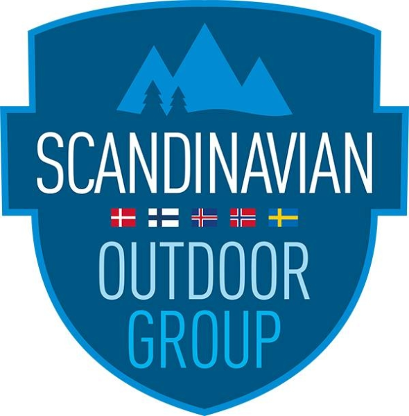 LOGO_SCANDINAVIAN OUTDOOR GROUP