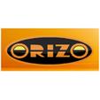 LOGO_ORIZO - CONSULT LINE SRL