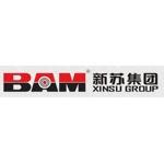 LOGO_BAM GROUP (WUXI BAM CO., LTD.)