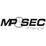 LOGO_MP - Sec France