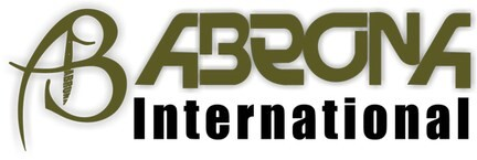 LOGO_Abrona International