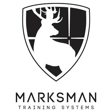 LOGO_Marksman Training Systems AB