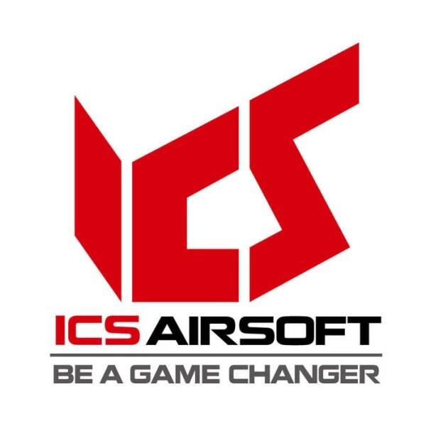 LOGO_ICS Airsoft