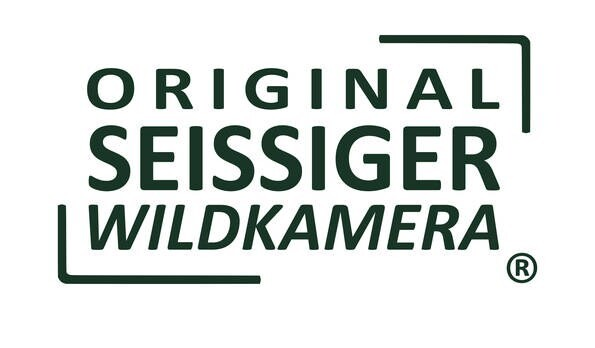 LOGO_SEISSIGER WILDKAMERA & SUPERSIM