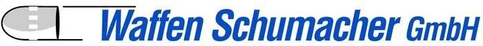 LOGO_Waffen Schumacher GmbH