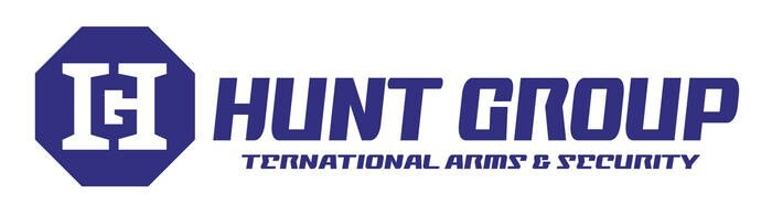 LOGO_HUNT GROUP ARMS LTS