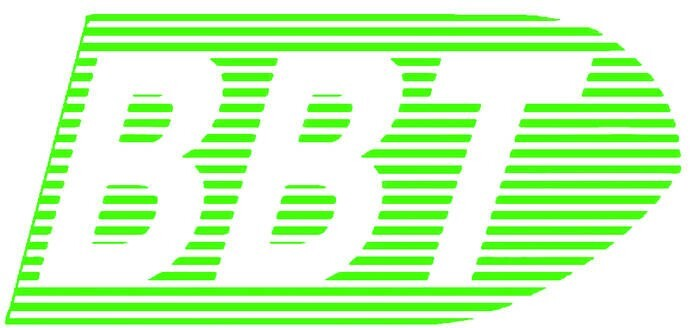 LOGO_BBT Ltd