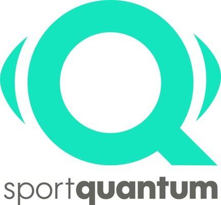 LOGO_Sport Quantum