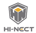 LOGO_Xiamen Hinect IMP & EXP Co., Ltd