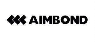 LOGO_China Shenzhen Aimbond Enterprises Co., Ltd.