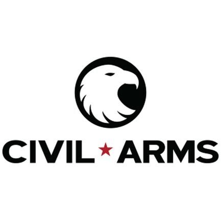 LOGO_Civil Arms Inc.