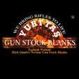 LOGO_Yurttas Gunstock Blanks