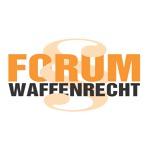 LOGO_Forum Waffenrecht e. V.