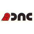LOGO_Tumpek Ferenc DNC knife