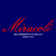LOGO_Miracoli Silversmith