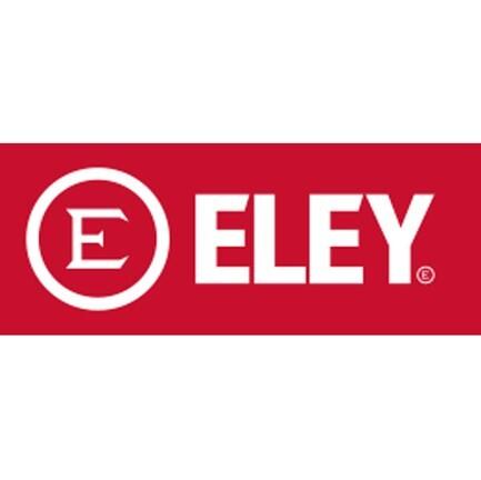 LOGO_ELEY Ltd