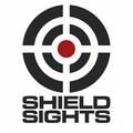 LOGO_Shield Sights Ltd