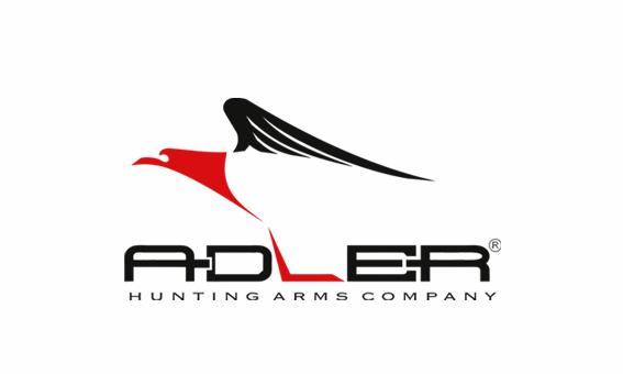 LOGO_ADLER ARMS COMPANY