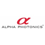 LOGO_ALPHA PHOTONICS GmbH & Co KG