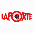 LOGO_Laporte Ball Trap SAS