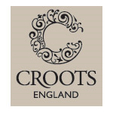 LOGO_Croots Ltd.
