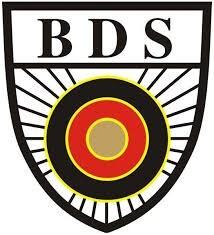 LOGO_Bund Deutscher Sportschützen 1975 e.V.
