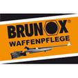 LOGO_BRUNOX AG