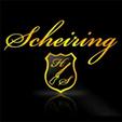 LOGO_Scheiring GmbH