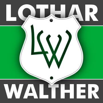 LOGO_Walther, Lothar Feinwerkzeugbau GmbH