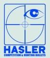 LOGO_HASLER SRL