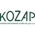 LOGO_KOZAP Uh. Brod