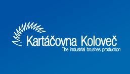 LOGO_Kartácovna Kolovec spol. s r.o.