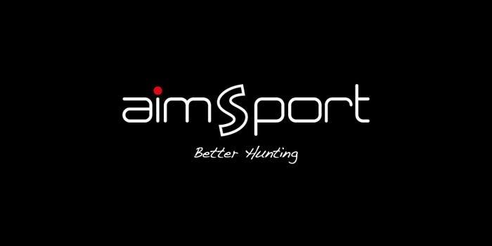 LOGO_aimSport Sweden AB
