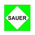 LOGO_Sauer GmbH