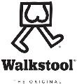 LOGO_Walkstool / Scandinavian Touch AB