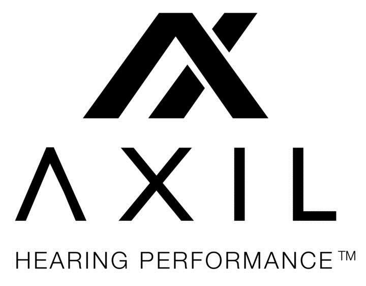 LOGO_Axil LLC