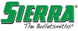 LOGO_Sierra Bullets