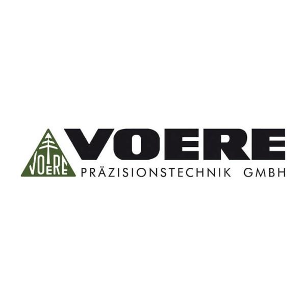 LOGO_VOERE Präzisionstechnik GmbH