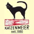 LOGO_Katzenmeier Kurt Säge- und Holzbearbeitungswerk