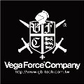 LOGO_Vega Force International Corp.