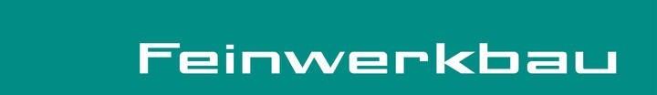 LOGO_Feinwerkbau GmbH