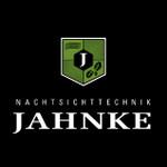 LOGO_Nachtsichttechnik Jahnke Daniel Jahnke