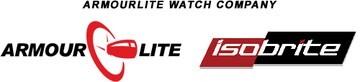 LOGO_ArmourLite Watch Company