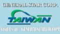 LOGO_General Star Corp.