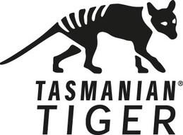 LOGO_Tasmanian Tiger