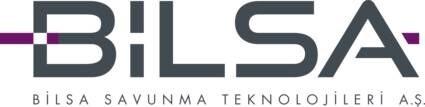 LOGO_Bilsa Savunma Teknolojileri A.S.